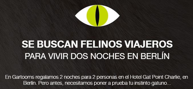 hotel_berlin_sorteo_dos_noches_gratis_alemania