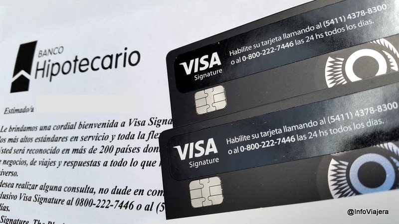Requisitos para obtener un prestamo del banco hipotecario - Como solicitar un prestamo hipotecario ...