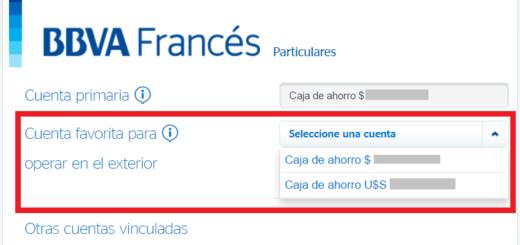 Compr Puntos En Viernes Express De Membership Rewards De American Express S Lo Por Hoy Info