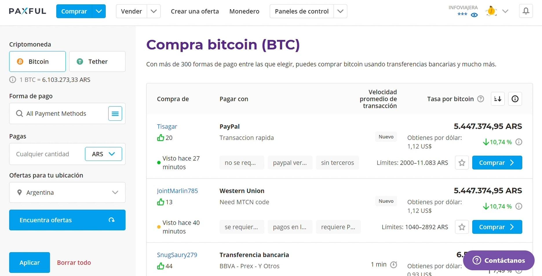 platforma de gheață bitcoin