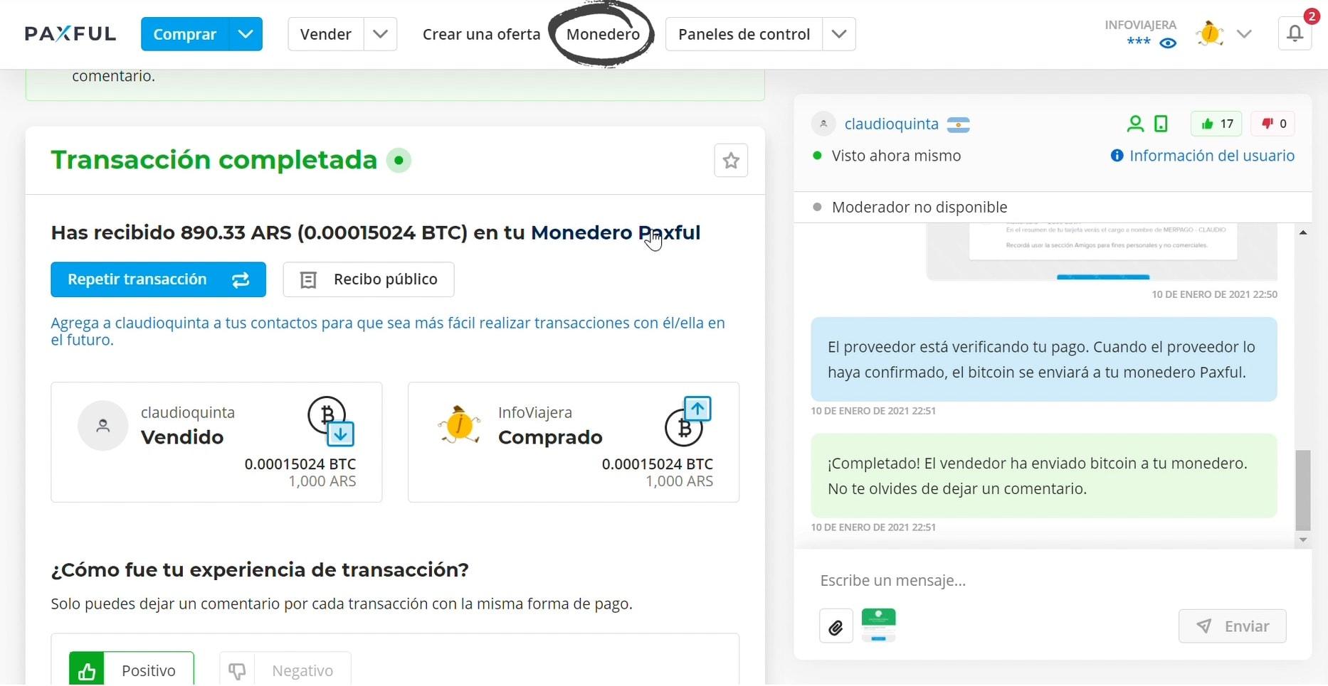 Un GIGANT bancar vrea sa introduca operatiuni cu bitcoin