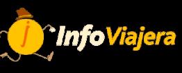 Info Viajera